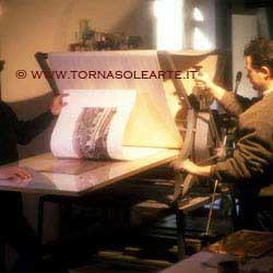 Materiali per ceramisti roma